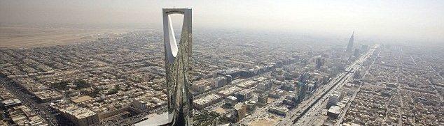 Atdikbud Riyadh